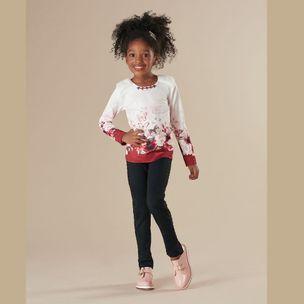 Calca-infantil-Kiki-xodo-legging-costura-lateral-6a12-5889-