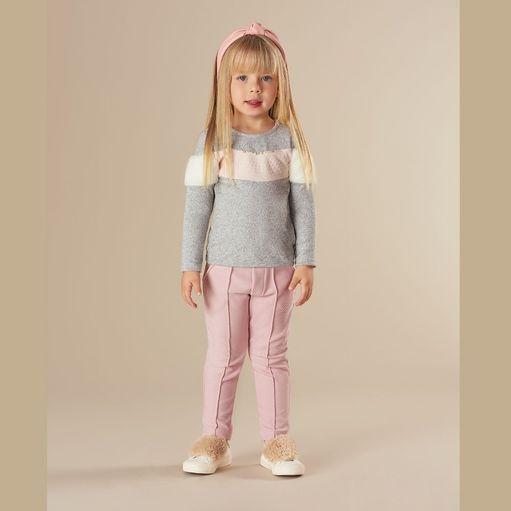Calca-infantil-Kiki-xodo-costura-no-bolso-botao-1a4-3697