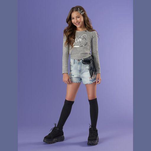 Blusa-infantil-Menina-Anjo-anjo-prata-oops-10a16-7136