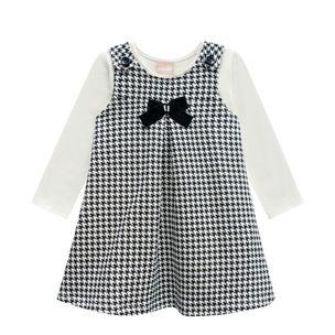Vestido-de-bebe-Milon-botoes-laco-PMG-12133