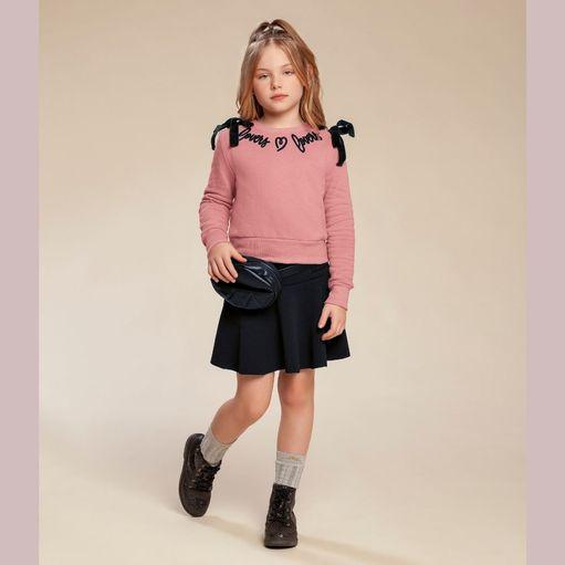 Blusao-infantil-Charpey-lovers-coracao-lantejoulas-10e12-20402