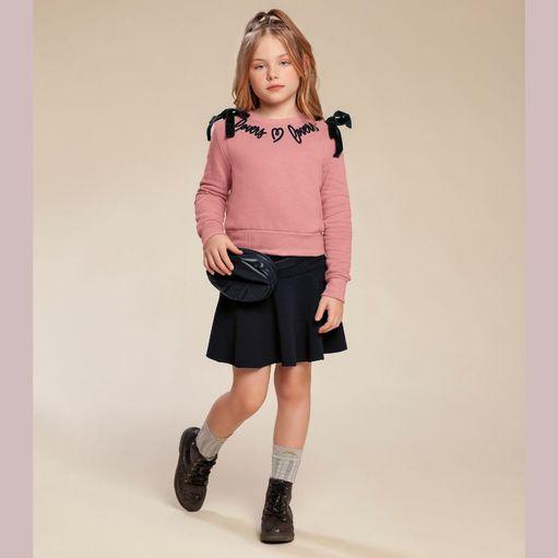 Saia-infantil-Charpey-costura-cintura-preta-10e12-20454