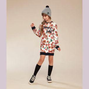 Vestido-infantil-Charpey-florido-loverrs-lantejoulas-10e12-20712