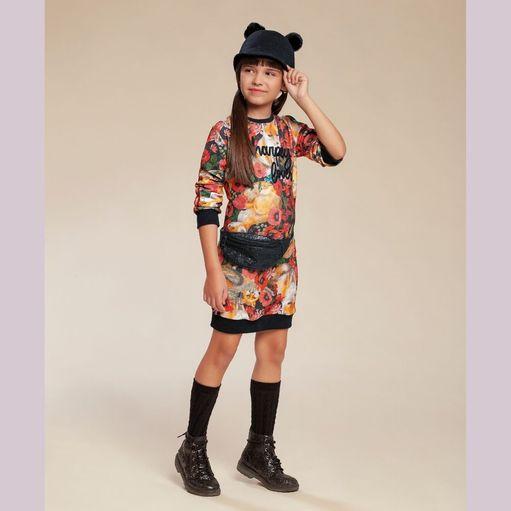 -Vestido-infantil-Charpey-florido-loverrs-lantejoulas-4a8-20712