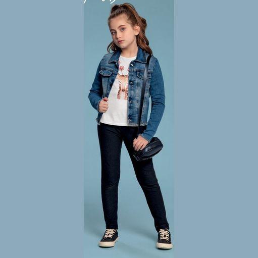 -Jaqueta-infantil-Charpey-lovers-jeans-barra-manga-desfiada-10e12-20506