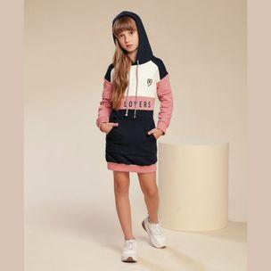 Vestido-infantil-Charpey-chip-lovers-bolso-capuz-4a8-20429