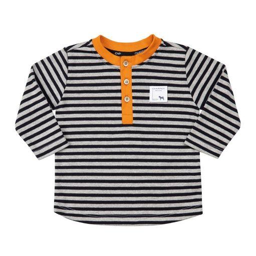Camiseta-infantil-Charpey-3-botoes-since-2010-1a3-20298