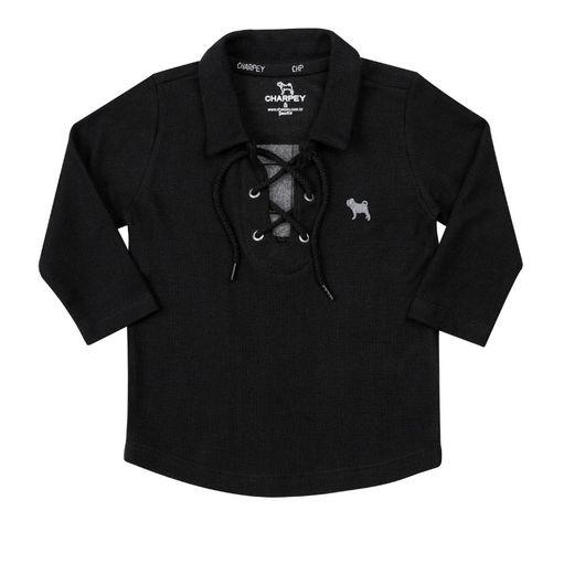 Camiseta-infantil-Charpey-polo-cadarco-1a3-20325-