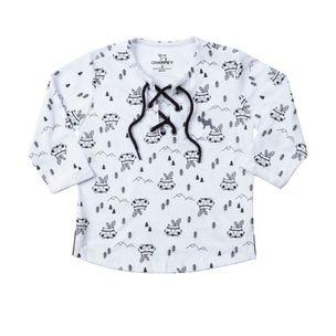 -Camiseta-infantil-Charpey-estampada-raposa-cadarco-1a3-20324