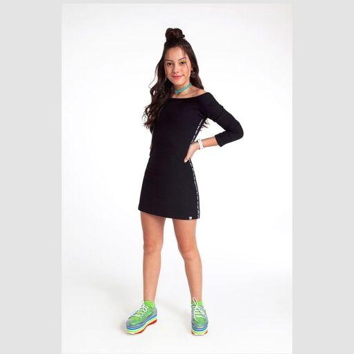 Vestido-infantil-Nuv.on-ombro-a-ombro-canelado-12a20-60305