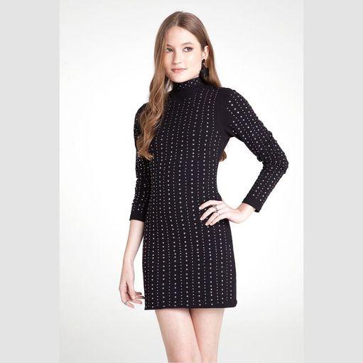 Vestido-infantil-Nuv.on-tarraxas-12a20-60239-