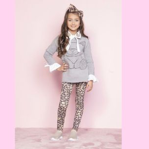 Blusao-infantil-Pituchinhus-strass-urso-tricot-10a14-20747-