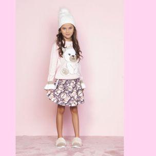 Blusao-infantil-Pituchinhus-urso-tricot-coroa-4a8-20701-