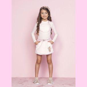 Blusa-infantil-Pituchinhus-canelada-rosto-urso-4a8-20813