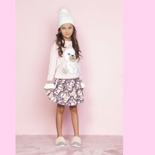 Blusao-infantil-Pituchinhus-urso-tricot-coroa-10a14-20701-