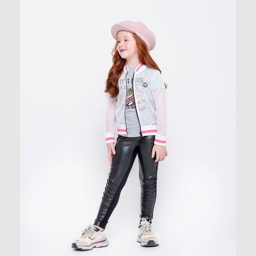 Jaqueta-infantil-Ever.be-tela-neon-4a12-60077-