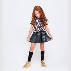 Conjunto-infantil-Ever.be-cool-gola-tule-saia-couro-4a12-60082