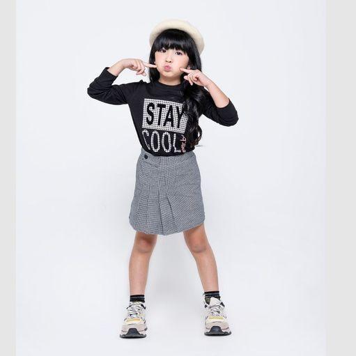Conjunto-infantil-Ever.be-stay-cool-saia-xadrez-4a12-60050