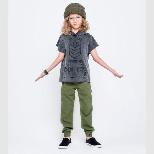 Camiseta-infantil-Ever.be-moletinho-capuz-bolso-cool-4a12-60172
