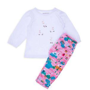 Conjunto-de-bebe-Alphabeto-bordado-lhamas-PMG-51737
