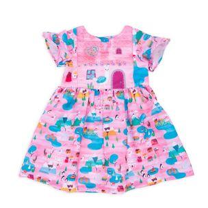 Vestido-Infantil-Alphabeto-bordado-lhama-cactos-2a6-51730