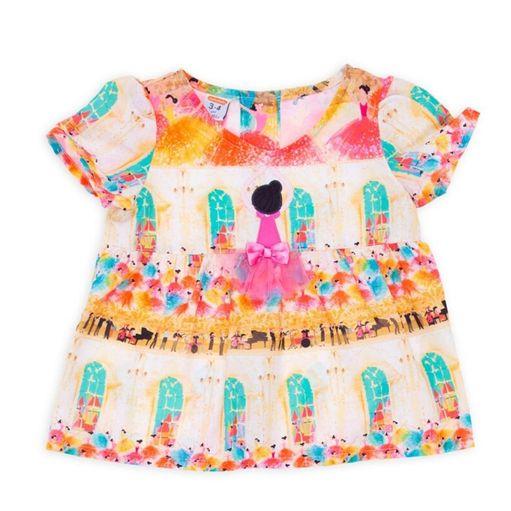 Blusa-Infantil-Alphabeto-bata-bordada-bailarina-1a3-51709
