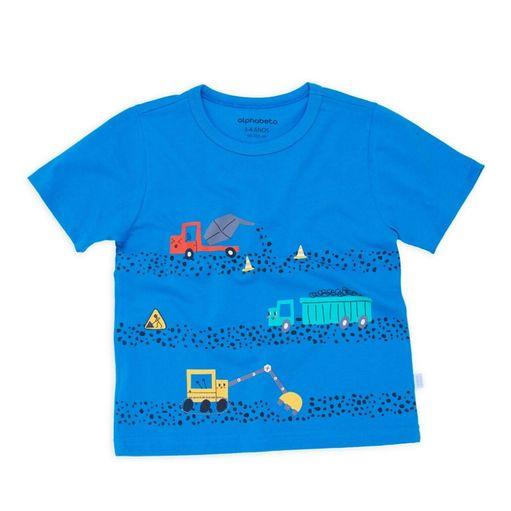 Camiseta-Infantil-Alphabeto-caminhao-escavadeira-1a3-51802