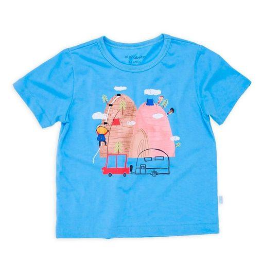 Camiseta-Infantil-Alphabeto-subindo-montanhas-1a4-51796-