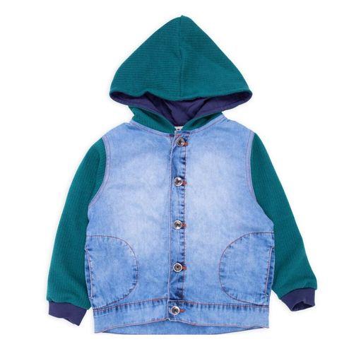 Casaco-Infantil-Alphabeto-jeans-capuz-mochila-nas-costas-1a6-51793-
