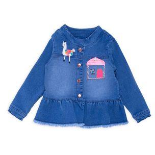 Jaqueta-Infantil-Alphabeto-jeans-lhama-2a8-51731