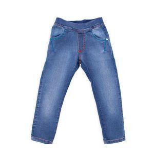 Calca-Infantil-Alphabeto-jeans-cos-elastico-2a8-51799