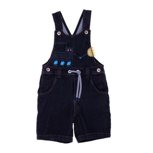 -Jardineira-infantil-Alphabeto-obra-divertida-jeans-1a3-51803