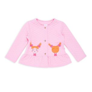 Casaco-de-bebe-Alphabeto-bolso-menina-lacinhos-PMG-51715