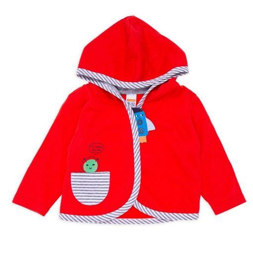 Casaco-de-bebe-Alphabeto-voltando-para-casa-PMG-51775