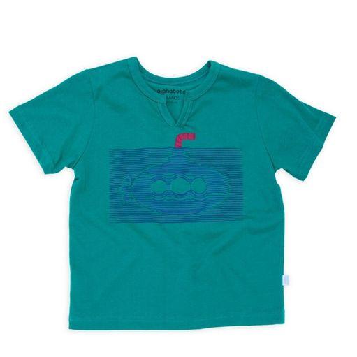 -Camiseta-infantil-Alphabeto-submarino-listrado-1a6-51750