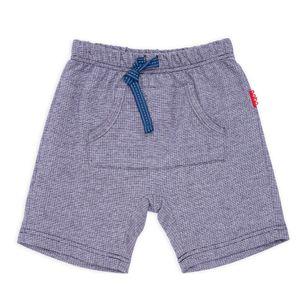 Bermuda-infantil-Alphabeto-cordao-bolso-frente-1a6-51751-
