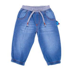 Calca-de-bebe-Alphabeto-jeans-punho-foguete-PMG-51776