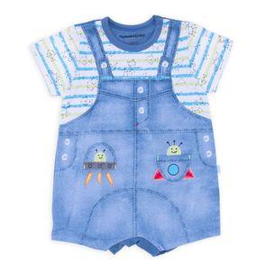 Macacao-de-bebe-Alphabeto-jardineira-botoes-alienigena-PMG-51778