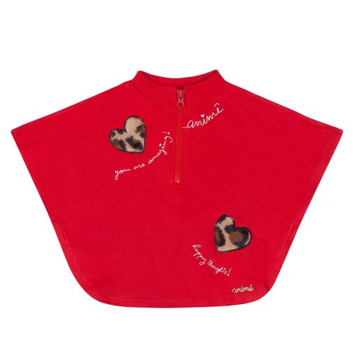 -Poncho-infantil-Anime-coracoes-onca-you-2a6-P3637