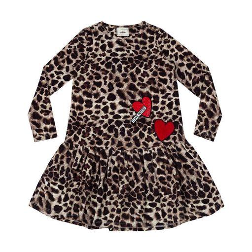 -Vestido-infantil-Anime-onca-coracao-love-2a6-P3581