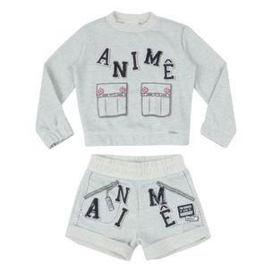 Conjunto-infantil-Anime-2-bolsos-brilhoso-2a6-P3502-
