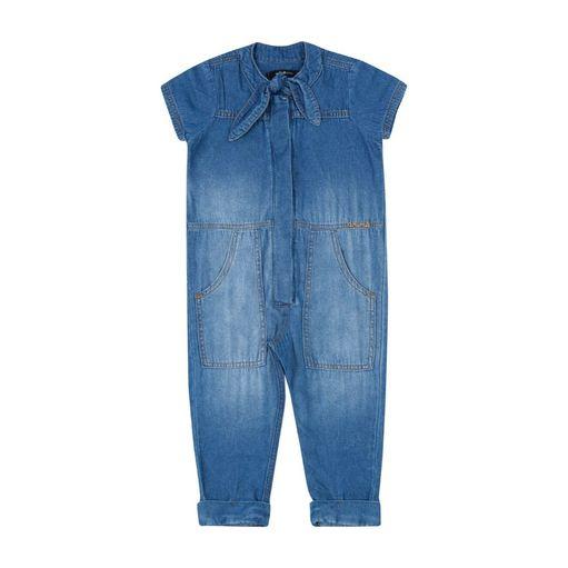 -Macacao-infantil-Anime-jeans-gola-laco-2a6-P3406