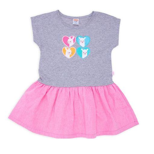Vestido-infantil-Alphabeto-bordado-coracao-lhama-4a8-51735