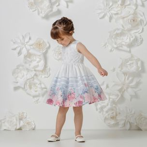 Vestido-para-festa-Petit-Cherie-bordado-flor-perolas-1a6-1131021630168