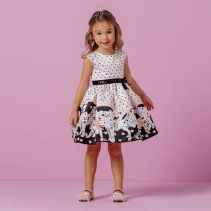 Vestido-para-festa-Petit-Cherie-coracoes-dalmatas-1a6-1131021603036