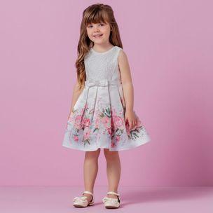 Vestido-para-festa-Petit-Cherie-laco-perolas-barra-rosas-1a6-1131021609222-