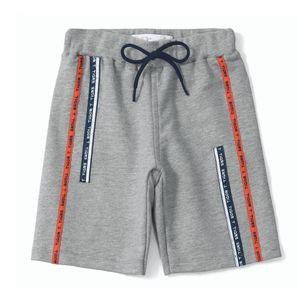 Bermuda-infantil-Tigor-T.Tigre-costura-azul-laranja-4a12-10207987