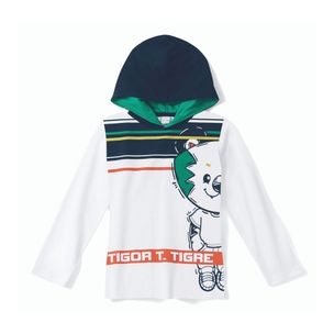 Camiseta-infantil-Tigor-T.Tigre-tigre-capuz-1a12-10207992