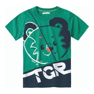 -Camiseta-infantil-Tigor-T.Tigre-verde-TGR-1a12-10207984-