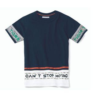Camiseta-infantil-Tigor-T.Tigre-cant-stop-moving-4a12-10207981